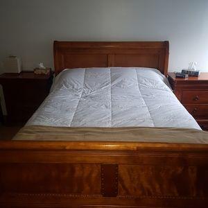 Other - Bedroom Set